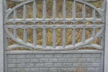 01-ogrodzenia_betonowe