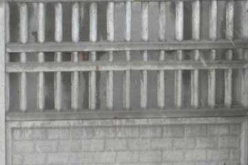 04-ogrodzenia_betonowe