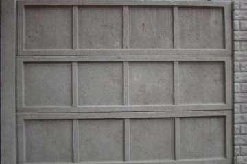 05-ogrodzenia_betonowe