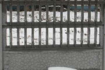 06-ogrodzenia_betonowe