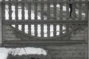 07-ogrodzenia_betonowe