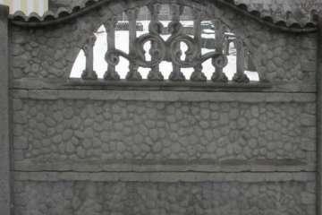 08-ogrodzenia_betonowe