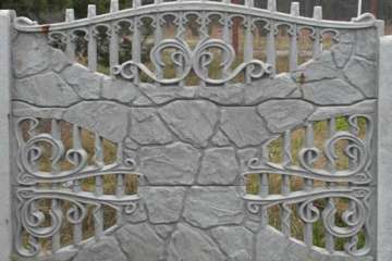 11-ogrodzenia_betonowe