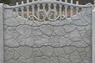 12-ogrodzenia_betonowe