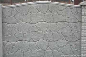 14-ogrodzenia_betonowe