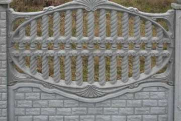 15-ogrodzenia_betonowe