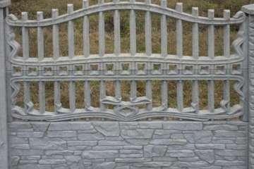 16-ogrodzenia_betonowe