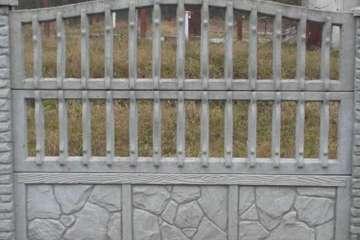 17-ogrodzenia_betonowe