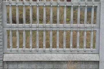18-ogrodzenia_betonowe