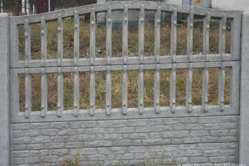 19-ogrodzenia_betonowe