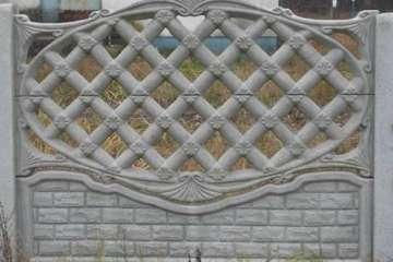 20-ogrodzenia_betonowe