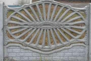 21-ogrodzenia_betonowe